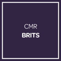 CMR Brits