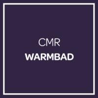 CMR Warmbad