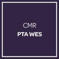 CMR Pretoria Wes