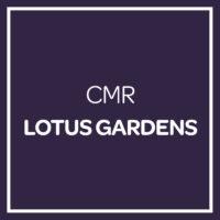 CMR Lotus Gardens